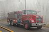 Windham Center Engine tank 103