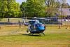 Lifestar Helicopter Hartford Hospital
