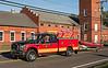 East Windsor Broad Brook Service 239