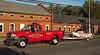 Windsor Utility Truck & Boat