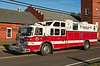 East Windsor Warehouse Point  Rescue 1