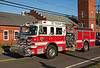 East Windsor Warehouse Point Squad 238
