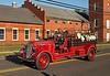 East Windsor Warehouse Point Parade Engine