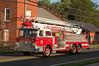 Old Saybrook Ladder 2