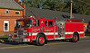 Enfield North Thompsonville Engine 3