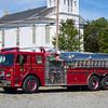 Port Republic, Atlantic County NJ, Tender 21-2, 1991 Peterbilt - S&S, 1500-3000, (C) Edan Davis, www sjfirenews (4)