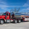 East Vineland, Atantic County NJ, 2001 Freightliner - Semo 500-8000, (C) Edan Davis, www sjfirenews com  (1)