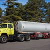 Weymouth, Atlantic County NJ, Tender 18-49,  1983 Ford L-9000  -1962 Trailmobile 1100 - 10,000  (C) Edan Davis, www sjfirenews com  (7)