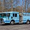 Mizpah, Atlantic County, Tender 18-27, 1995 HME  -4Guys  1500-2500, (C) Edan Davis, www sjfirenews (5)