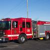 Newtonville, Atlantic County NJ, Tender 12-63,  2010 HME-Ahrens Fox 1500-2500-200A, (C) Edan Davis, www sjfirenews com  (2)