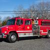 Dorothy, Atlantic County NJ, Engine 12-72,  1994 Freightliner - KME, 1250-1200  (C) Edan Davis, www sjfirenews com  (2)