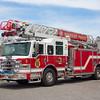 Somers Point, Atlantic County NJ, Truck 2, 2011 Pierce Impel 1500-500- 75', (C) Edan Davis, www sjfirenews com  (4)