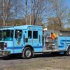 Mizpah, Atlantic County NJ, Engine 18-23, 2000 HME- Central States 2250-1000, (C) Edan Davis, www sjfirenews (3)