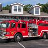 Laureldale, Atlantic County NJ, Tender 18-38, 2000 Pierce Dash, 2250-3000, (C) Edan Davis, www sjfirenews (