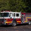 Riverton, Burlington County NJ, Engine 24-11, 2001 American LaFrance 1500-500, (C) Edan Davis, www sjfirenews com  (3)