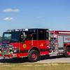 Hope Hose Co  Burlington County NJ, Engine 12-22, 2011 Pierce Impel  1750-750, (C) Edan Davis, www sjfirenews com  (3) - Copy