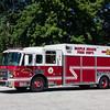 Maple Shade, Burlington County NJ, Rescue 1019, 1999 American LaFrance (C) Edan Davis, www sjfirenews (1)