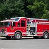 Franklin, Burlington County NJ, Engine 3311, 2001 Pierce Saber, 1500-1000, (C) Edan Davis, www sjfirenews (2)