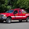 Franklin, Burlington County NJ, Brush 3317, 1999 Ford F350 4X4, 350-200, (C) Edan Davis, www sjfirenews (1)