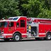 Franklin, Burlington County NJ, Engine 3312, 2000 Pierce Saber, 1500-1000, (C) Edan Davis, www sjfirenews (2)