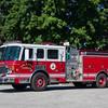 Maple Shade, Burlington County NJ, Engine 1012, 2000  American LaFrance, 1500-750, (C) Edan Davis, www sjfirenews (2)
