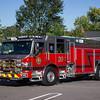 Cinnaminson, Burlington County NJ, Rescue 2013, 2014 Pierce Impel XM Puc 1500-500, (C) Edan Davis, www sjfirenews com  (7)