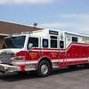 Berlin, Camden County NJ, Rescue 21-1, 2009 Pierce Velocity, (C) Edan Davis, www sjfirenews com  (2)