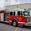 Hopewell Stow Creek, Cumberland County NJ, Engine 21-01,  2009 Spartan Gladiator, 2000-1250, (C) Edan Davis, www sjfirenews com