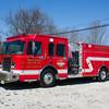 Seabrook, Cumberland County NJ, Engine 32-02, 2001 Spartan - Marion, 1500-1000, (C) Edan Davis, www sjfirenews com
