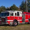 Downe Twp  Cumberland County NJ, Engine 39-01, 2014 Pierce Arrow XT, 2250-1000, (C) Edan Davis, www sjfirenews com  (10)