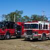 Mauricetown, Cumberland County NJ, Old and New Engine 12-01, (C) Edan Davis, www sjfirenews (1)