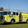 Gouldtown, Cumberland County NJ, Engine 15-01, 1986 Spartan - LTI, 1000-1250, (C) Edan Davis, www sjfirenews (1)