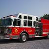 Ewan, Gloucester County NJ, Engine 23-24,  2004 Spartan-Crimson, 1750-1000, (C) Edan Davis, www sjfirenews com