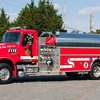 Janvier, Gloucester County NJ, Tender 43-21,  2009 Mack Granite-  KME 2000-4000, (C) Edan Davis, www sjfirenews (2)