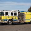 Malaga, Gloucester County NJ, Engine 43-44, 2005 Seagrave 1500-1000, (C) Edan Davis, www sjfirenews (2)
