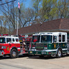 Colonial Manor, Gloucester County NJ, Old and New Engine 632, (C) Edan Davis, www sjfirenews (2)