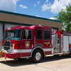 05-18-2014, Paulsboro Fire Co  Engine 17-11, 2013 KME Legacy, 1250-1000, (C) Edan Davis, www sjfirenews com  (2)