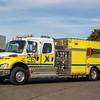 Malaga, Gloucester County NJ, Tender 43-42, 2010 Freightliner - Crimson 1500-3000, (C) Edan Davis, www sjfirenews (2)