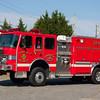 Janvier, Gloucester County NJ, Rescue 43-23, 2005 E-One Cyclone II 4x4, 2000-750, (C) Edan Davis, www sjfirenews (3)