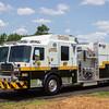 Tacoma Blvd, Deptford, Gloucester County NJ, Engine 9-21, 2011 KME Predator, 1750-750, (C) Edan Davis, www sjfirenews com  (1)