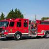 Janvier, Gloucester County NJ, Engine 43-24,  1997 E-One Cyclone 1750-1500, (C) Edan Davis, www sjfirenews (3)