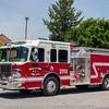 Williamstown, Gloucester County NJ, Engine 29-13, 2013 Spartan ERV, 1500-1000, (C) Edan Davis, www sjfirenews (1)