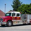 Williamstown, Gloucester County NJ, Engine 29-14, 2003 Freightliner - American LaFrance, 1250-1000, (C) Edan Davis, www sjfirenews (1)
