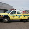 Malaga, Gloucester County NJ, Brush 43-45, 2005 Ford F450 - Omaha, 250-250, (C) Edan Davis, www sjfirenews com  (4)