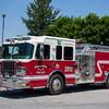 Williamstown, Gloucester County NJ, Engine 29-12, 2013 Spartan ERV 1500-1000, (C) Edan Davis, www sjfirenews (2)