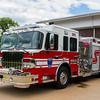 Grenloch, Gloucester County NJ, Engine 10-11,  2014 Crimson 2000-500-100, (C) Edan Davis, www sjfirenews com  (2)