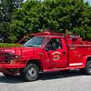 Williamstown, Gloucester County NJ, Brush 29-15, 2005 Ford F-350, 100-300, (C) Edan Davis, www sjfirenews (4)