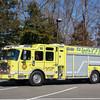 Clayton, Gloucester County NJ, Squad 41-18, 2015 E-One Typhoon 1590-750-Jaws (C) Edan Davis, www sjfirenews (4)