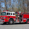 Colonial Manor, Gloucester County NJ, Engine 632, 1989 Ford 8000 -Maxim 1250-750, (C) Edan Davis, www sjfirenews com  (1)