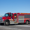 Waterford Twp, Camden County NJ, Tender 232, 2007 International - Seagrave, 1250-3000, (C) Edan Davis, www sjfirenews (3)